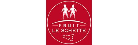 Le Schette Fruit